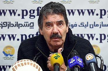 Antonio Jose da Conceicao Oliveira