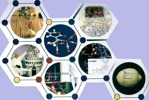بسترسازی توسعه علمی و عملی با ایده مراکز رشد