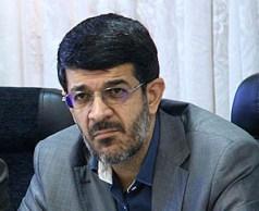 7/6 درصد نرخ بیکاری استان یزد/ سند آمایش استان در حال آماده شدن است