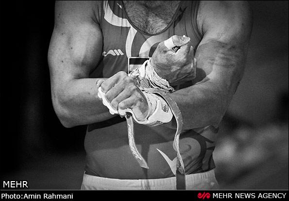 مهاجرت دو ورزشکار دیگر ایران به خارج/ مسئولان همچنان در خواب ناز!