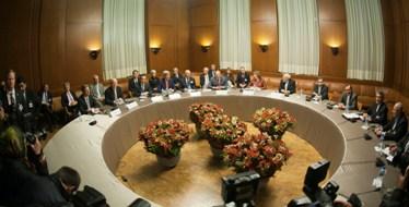 بین الملل ایران در جهان