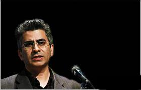 دولت رفاه نیستیم – خبرگزاری مهر | اخبار ایران و جهان