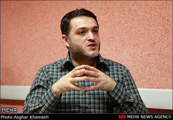 Afbeeldingsresultaat voor محمد قوچانی