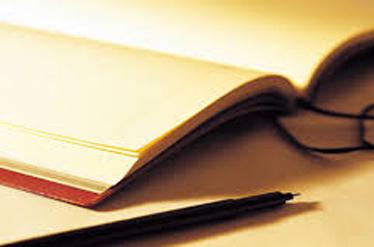 ويراستاري،علمي،انجمن،دكتر،آموزش،ويرايش،فارسي،نگارش،زبان،حوزه ...
