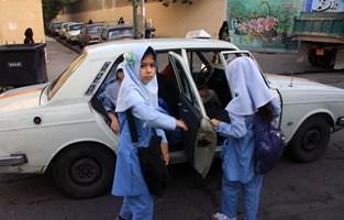 پرداخت اینترنتی سرویس مدارس شیراز ثبت نام الکترونیکی سرویس مدارس شیراز انجام می شود ...