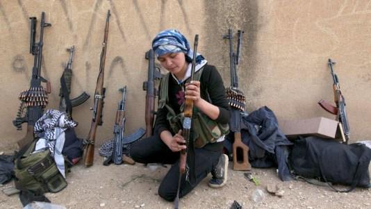 مردمان کرد ویکی پدیا دانشنامهٔ آزاد و کرمانج کردهای خلخال kormanjan blogfa com