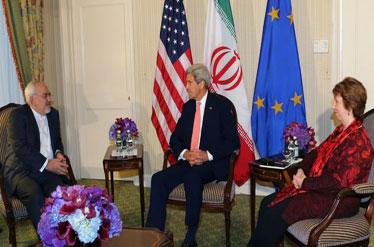 نتیجه مذاکرات هسته ای ایران,مذاکرات5+1,اخبار هسته ای ژنو