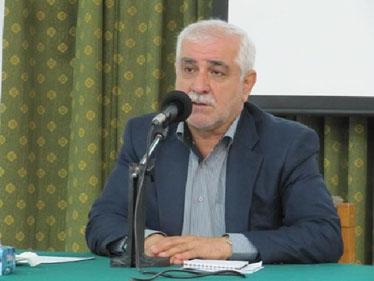عملکرد مثبت دولت روحانی در جلوگیری از تخریب اراضی کشاورزی