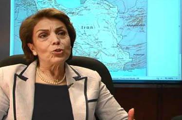 Saudis are treating Hariri with scorn and like a lackey: Shireen Hunter