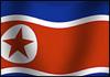 بین الملل آسیای شرقی و اقیانوسیه