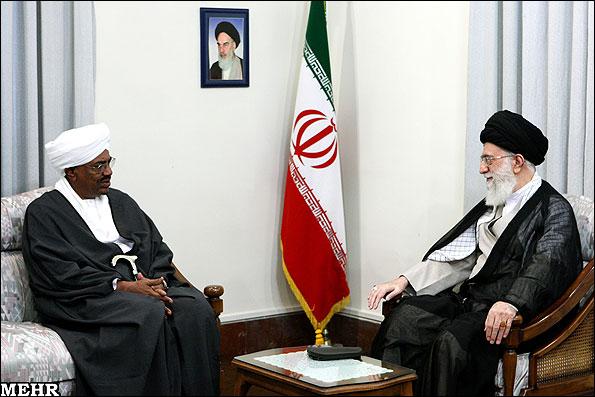 khamenei sciox Choice Image