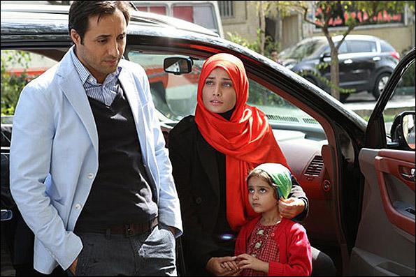رستمی: حتی نمیدانستم با کدام همسرم به خارج میروم! - خبرگزاری مهر | اخبار  ایران و جهان | Mehr News Agency