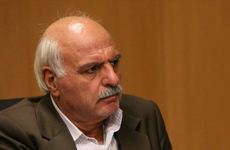 بازگشایی اصناف از ۲۳ فروردین در کشور/ اول اردیبهشت در تهران