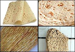 جزئیات 3 سناریوی دولت درباره قیمت نان/ افزایش 15 درصدی قیمت فرآوردههای لبنی