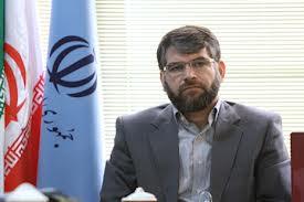 دشت مغان از بزرگ ترین مراکز اقتصاد مقاومتی ایران است