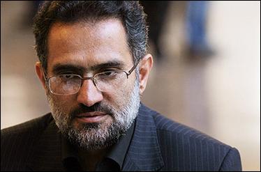 آئین تجلیل از فعالان فرهنگی مساجد تهران با حضور وزیر ارشاد برگزار میشود