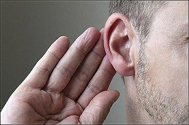 کم شنوایی در جهان به شدت درحال افزایش است