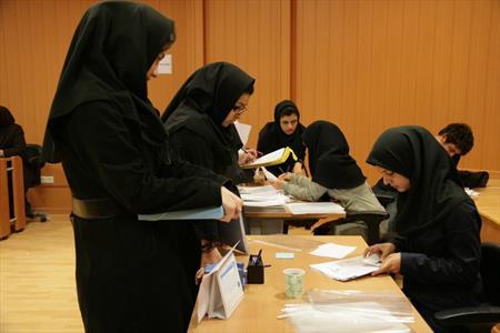 ثبت نام دانشجویان جدیدالورود دانشگاه علوم بهزیستی از اول مهر