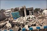 اختصاص اعتبار برای جبران خسارات ناشی از زلزله در استان بوشهر