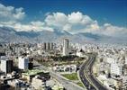 روز سرنوشت ساز پایتخت/ جزییات برنامه های محسن مهرعلیزاده