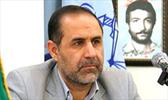 ۱۴۵ نشست در حوزه پیشگیری از تخلف انتخابات در شیراز برگزار شده است