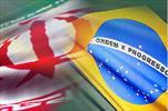 اولین محموله پتروشیمی ایران به برزیل صادر شد