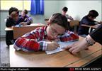 ۵۰۰۰ دانشآموز اصفهانی در آستانه خانه نشینی