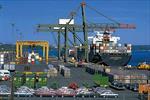 یارانه حمل و نقل صادراتی در راه است