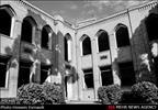 مدارس ماندگار تهران احیا و بهرهبرداری می شود
