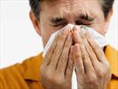 دردسرهای تشخیص علائم بالینی کووید ۱۹ و آنفلوانزا در پاییز