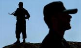 ایران پاکستان سربازان ایرانی ربوده شده