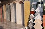 پایانه ویژه صادرات کاشی و سرامیک در میبد ایجاد میشود