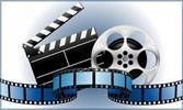 سالن های نمایش مشهد میزبان منتقدان سینما می شود