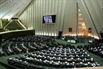 حکم بودجه ای مجلس در راستای مشوق صادراتی برای تولیدکنندگان
