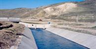 نمایندگان خوزستان در مقابل اجرای طرح انتقال آب ایستادگی می کنند