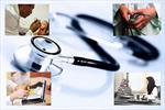 بررسی پیشبرد برنامه های نظام سلامت در منطقه مدیترانه شرقی