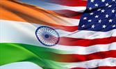 نئی دہلی کا روس اور بھارت کے درمیان دفاعی تعاون کے سلسلے میں امریکی دباؤ پر رد عمل