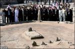 السعودية تفرض رقابة امنية على زيارة الايرانيين لأئمة البقيع